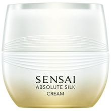 SENSAI Absolute Silk  Gesichtscreme 40.0 ml