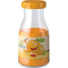HABA Orangensaft