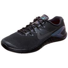 Nike Performance Nike Metcon IV Premium Trainingschuh Herren schwarz Herren
