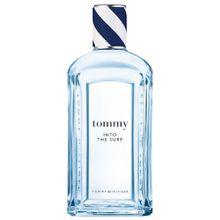 Tommy Hilfiger Tommy  Eau de Toilette (EdT) 100.0 ml