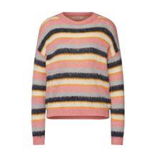 MOSS COPENHAGEN Pullover 'Andy' mischfarben