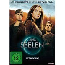 DVD »Seelen«