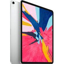 "Apple iPad Pro Tablet (12,9"", 256 GB, iOS, WiFi)"