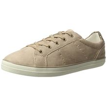 Dockers by Gerli Damen 40AA201-620760 Sneakers, Pink (Rosa 760), 40 EU