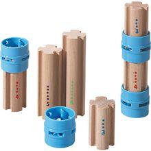 Kullerbü Ergänzungsset Säulen