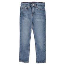 """Mädchen Jeans """"Izzy"""" Slim Fit"""