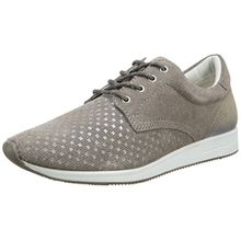 Bugatti J78013, Damen Sneakers, Braun (Taupe 182), 38 EU (5 Damen UK)