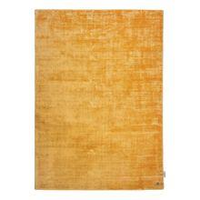 Teppich Shine Uni (handgewebt)