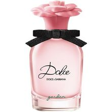 Dolce&Gabbana; Damendüfte Dolce Garden Eau de Parfum Spray 50 ml