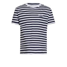 Pepe Jeans T-Shirt CADELL