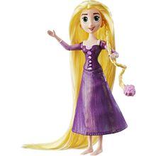 Hasbro Rapunzel