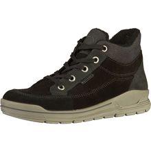 PEPINO by RICOSTA Sneakers Low für Jungen schwarz Junge