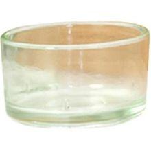 Primavera Home Accessoires & Duftgeräte Glas für Teelicht 1 Stk.