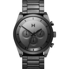MVMT Produkte MVMT Element Uhr Uhr 1.0 st