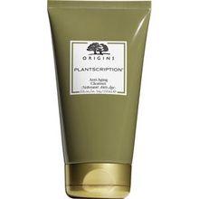 Origins Gesichtspflege Reinigung & Peeling Plantscription Anti-Aging Cleanser 150 ml
