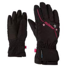 """Mädchen Handschuhe """"Lula AS Girls glove junior"""""""
