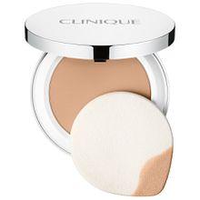 Clinique Foundation Nr. 07 - Cream Chmois Foundation 14.5 g