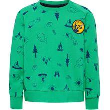 LEGO Wear Sweatshirt - T-Rex