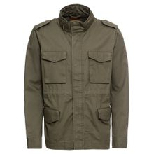 Only & Sons Jacke oliv