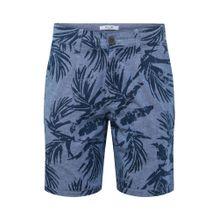 Only & Sons Jeans 'Calton' blue denim