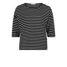 Betty Barclay Sweatshirt Sweatshirts mehrfarbig Damen
