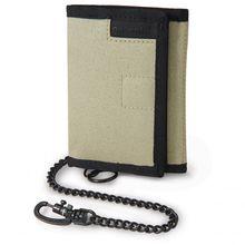Pacsafe - RFIDsafe Z50 - Geldbeutel Gr One Size schwarz