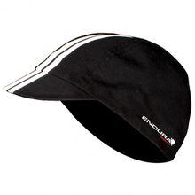 Endura - FS260-Pro Cap - Radmütze Gr S schwarz
