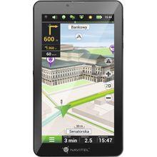 NAVITEL Tablet »T700 3G Navi 7 Zoll Android«