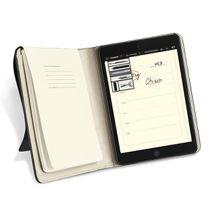 Moleskine - iPad mini Cover