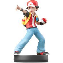 Nintendo Spielfigur »amiibo Pokémon-Trainer«