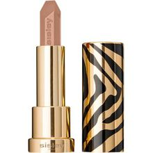 Sisley Make-up Lippen Le Phyto Rouge Nr. 33 Orange Sevilla 3,40 g