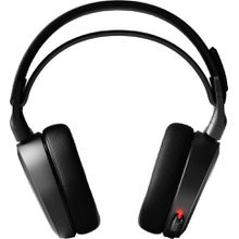 SteelSeries »Arctis 7 (2019 Edition) Wireless« Gaming-Headset (Rauschunterdrückung)