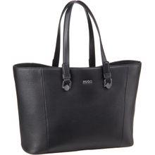 HUGO Shopper Mayfair Shopper 397554 Black