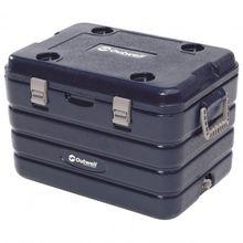Outwell - Fulmar 60 - Kühlbox Gr 60 l schwarz/grau