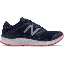 New Balance - 1080 v8 Damen Laufschuh (dunkelblau) - EU 39 - US 8