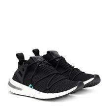 Sneakers Arkyn W