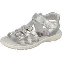 Sandalen  silber Mädchen Kleinkinder