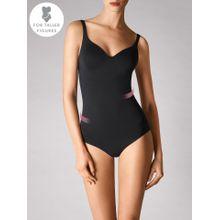 Swim Forming Swimbody - 7005 - XSC