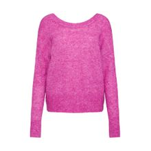 OBJECT Pullover 'NETE' pink