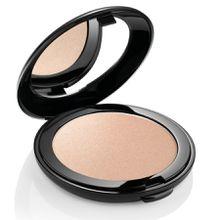 Annayake Gesichts-Make-up  Puder 10.0 g