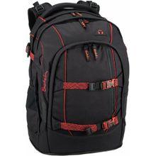Satch Schulrucksack »satch pack 2.0«