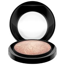 MAC Wangen Soft & Gentle Highlighter 10.0 g