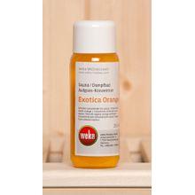 WEKA Aufgusskonzentrat »Exotica Orange«, 250 ml