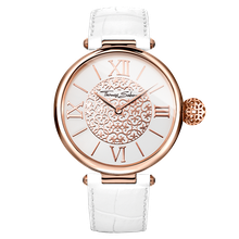 Thomas Sabo Damenuhr 202 WA0256-269-202-38 MM