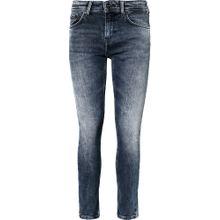 Pepe Jeans Jeanshose 'FINLY' blau