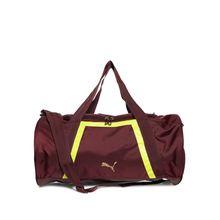Puma Sporttasche in rot für Damen