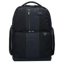 Piquadro Produkte nero Rucksack 1.0 st