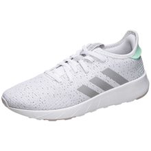 adidas Performance Questar X BYD Sneaker Damen weiß Damen