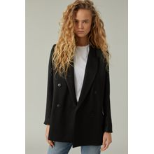 CLOSED Longblazer Cockerel black