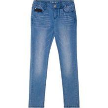 ESPRIT Jeans blue denim